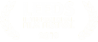 Leeds International Film Festival 2019 laurel